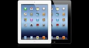 apples-new-ipad