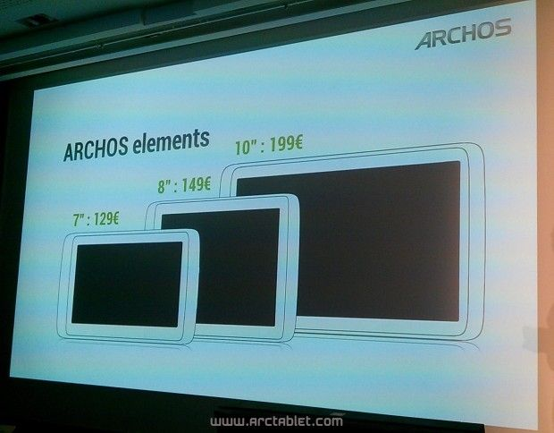 archos_elements_IMAG0170