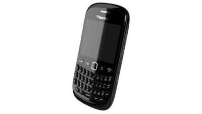 blackberrycurve9220_300941271539
