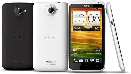 htc-one-x-promo-special