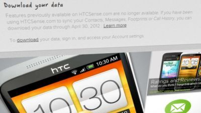 htc-sense-services-shut-down
