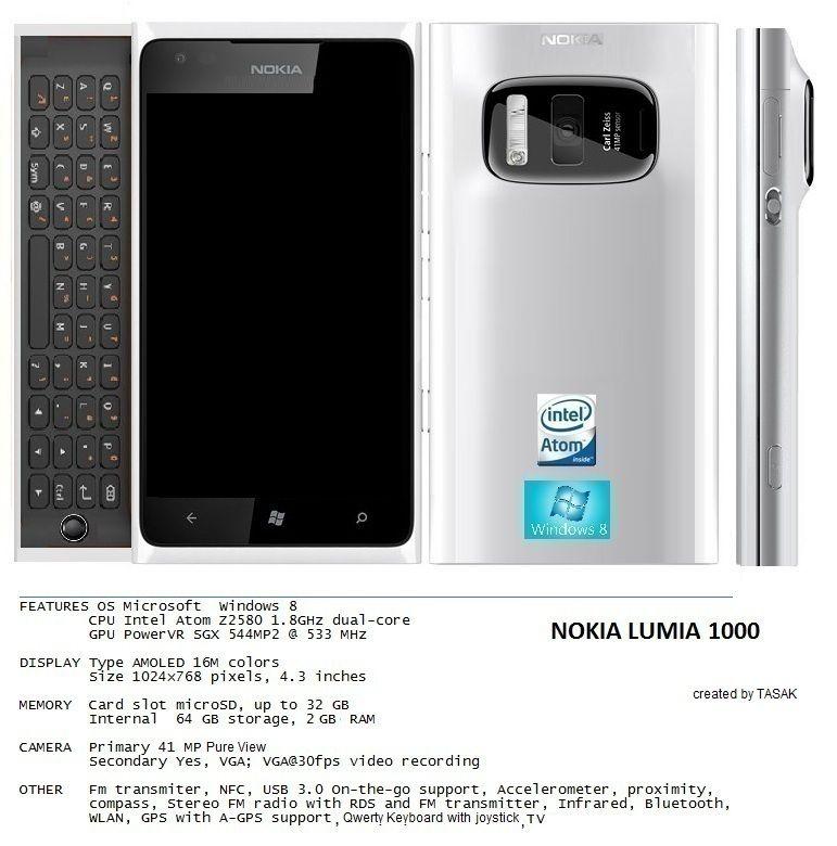 nokia-lumia-1000