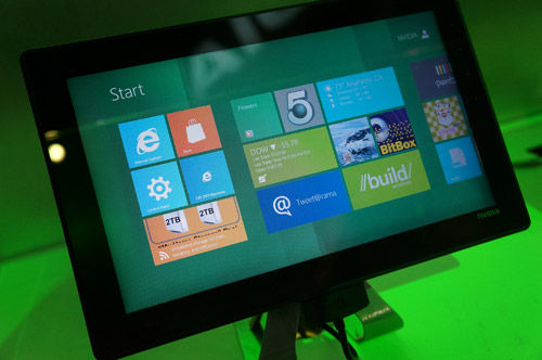 windows-8-nvidia-tablet