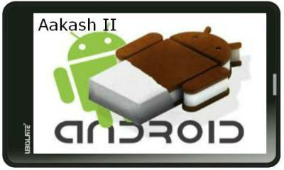Aakash-2-Tablet1