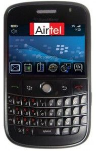 Airtel-Introduces-New-Prepaid-BlackBerry-Plans-with-Unlimited-Internet-190x300