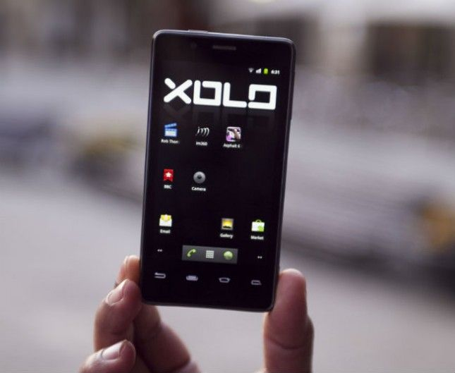 Lava-xolo-90012-645x529