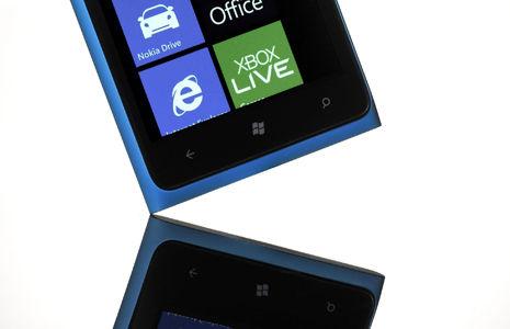 Nokia-canada-1
