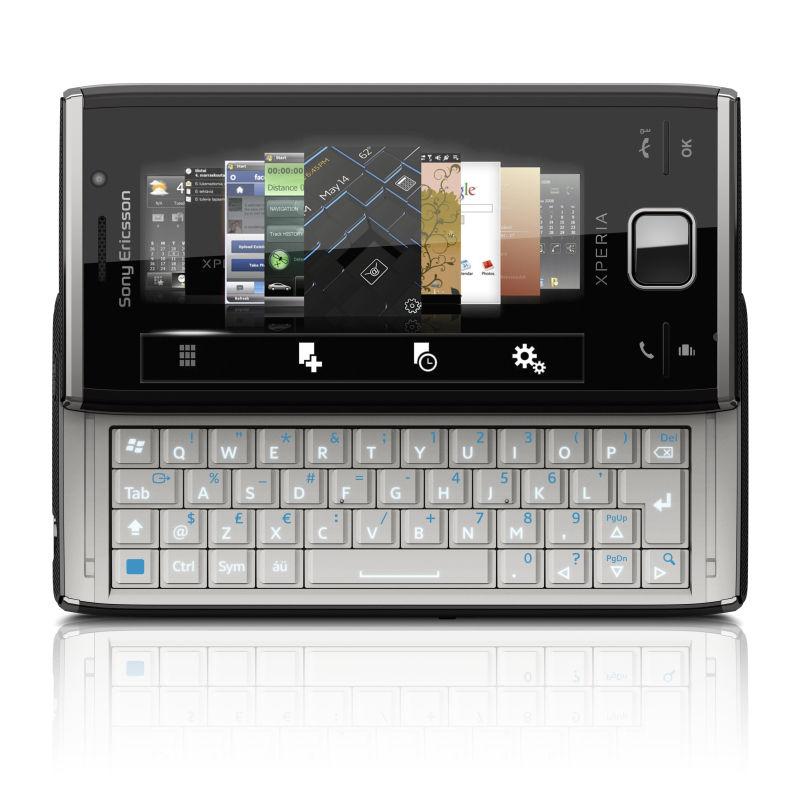 Sony-Windows-Phone-8-Smartphone-2012