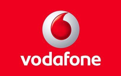 Vodafone-India