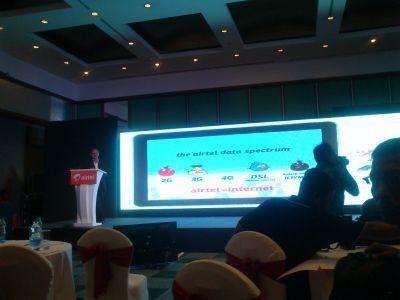 airtel-4G-India-Launch
