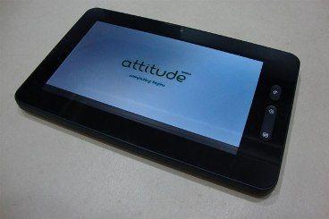 attitude-daksha-250412