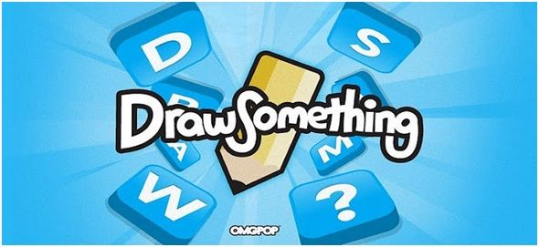 App review: Draw something review | 91mobiles com