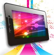 micromax-tablet