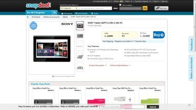 snapdeal-sony-tablet-s