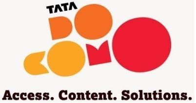 tata-docomo-logo-jpg