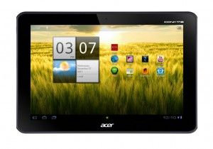 Acer_Iconia_Tab_A200_SO