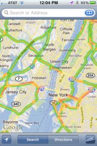 Google_Maps_270x405