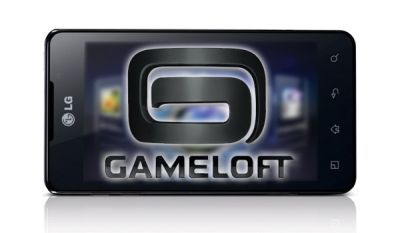 gameloft_lg_optimus-3d-max_feature