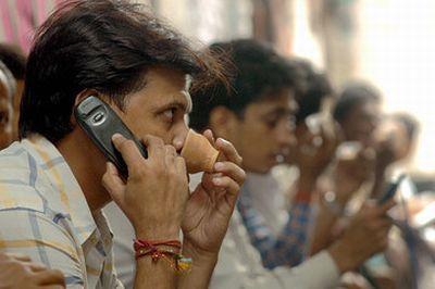 india-mobile