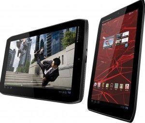 motorola-xoom-2-tablet