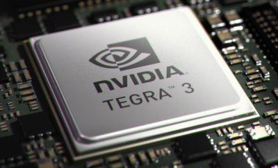 nvidia-tegra-3-processor