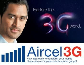 AIRCEL-Launches-3G-Webpage[1]