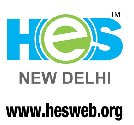 HES_2012_logo