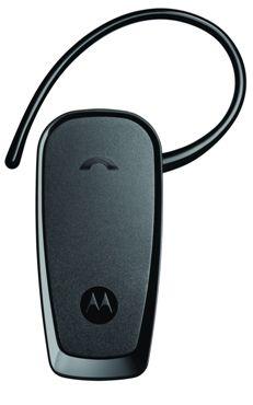 Motorola_HK110_Front