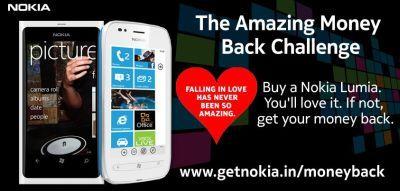 Nokia-Lumia-Money-Back