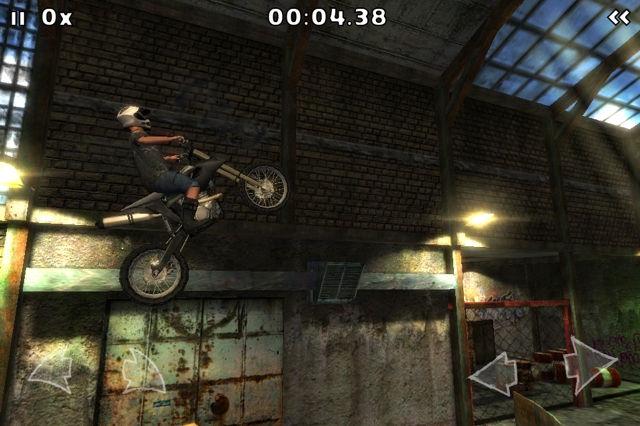 Rock s Rider Graphics