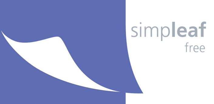 Simpleaf app