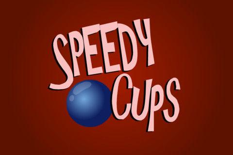 Speedy Cups
