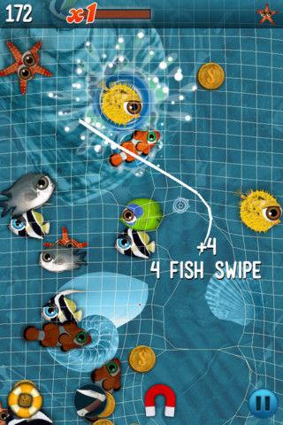 Thirsty Fish Graphics