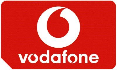 Vodafone_6