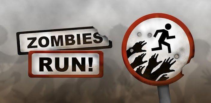 Zombies Run