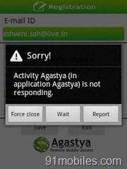 agastya-3