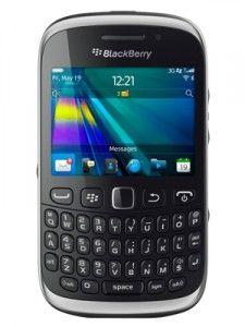 blackberry-curve-9320-mobile-phone-large-1