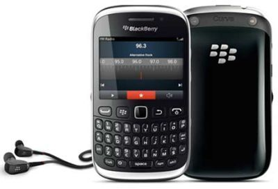 blackberry-curve-9320-tata-docomo
