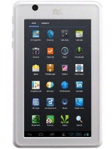 hcl-me-u1-tablet-large-1
