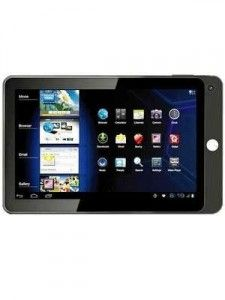 iberry-auxus-ax02-tablet-large-1