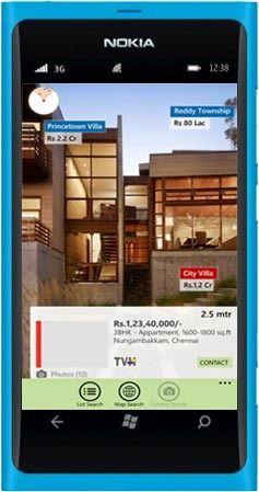 ip-windows-mobile3