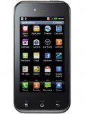lg-optimus-sol-e730-mobile-phone