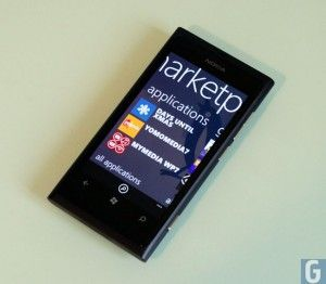 lumia800-21