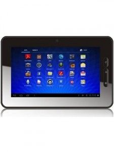 micromax-funbook-tablet-large-1