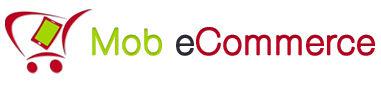 mob-ecom-logo-(1)