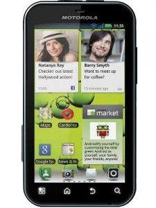 motorola-defy-plus-mobile-phone