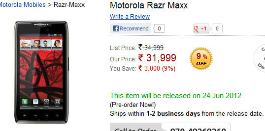 motorola-razr-maxx