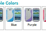 samsung-galaxy-s3-cases-1