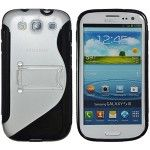samsung-galaxy-s3-cases
