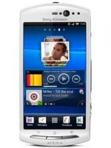 sony-ericsson-xperia-neo-v-mobile-phone